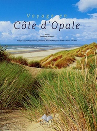 Dominique Arnaud - Voyage en Côte d'Opale.