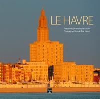Deedr.fr Le Havre Image