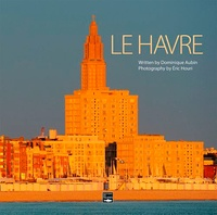 Le Havre.pdf