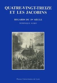 Dominique Aubry - .