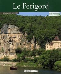 Dominique Audrerie - Connaître le Périgord.