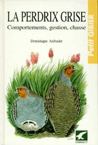 Dominique Aufradet - .