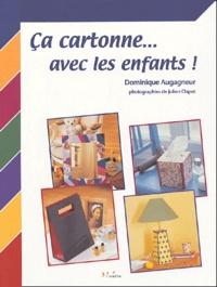 Histoiresdenlire.be Ca cartonne... avec les enfants Image