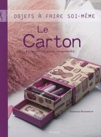 Le Carton - Accessoires, déco, customisation.pdf