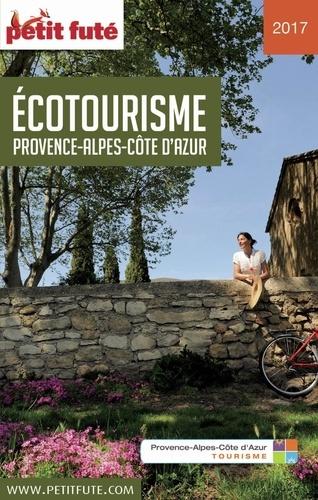 Ecotourisme 2017 Petit Futé