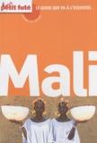 Dominique Auzias et Jean-Paul Labourdette - Petit Futé Mali.
