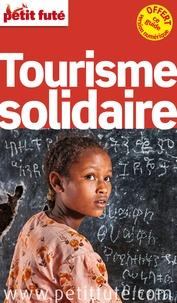 Dominique Auzias - Tourisme solidaire.