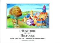 Dominique Babel et France Racine - .