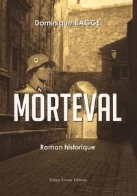 Dominique Bagge - Morteval.
