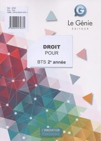 Droit pour BTS 2e année.pdf