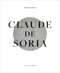 Claude de Soria.pdf