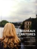 Dominique Baqué - Nouveaux territoires.