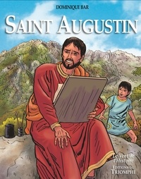 Saint Augustin - Si tu savais le don de Dieu....pdf