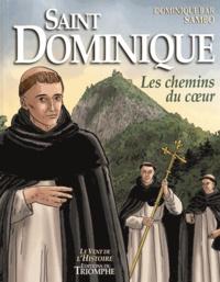 Saint Dominique - Les chemins du coeur.pdf