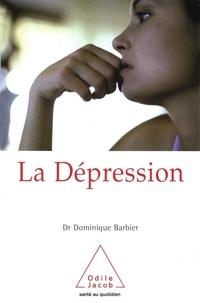Dominique Barbier - .