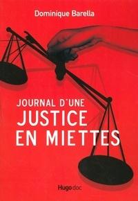 Journal dune justice en miettes.pdf