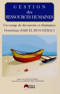 Gestion des ressources humaines - Un voyage de découverte et dinitiation.pdf