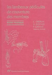 Dominique Bastian et Christophe Oberlin - .
