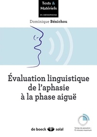 Evaluation linguistique de laphasie à la phrase aiguë.pdf
