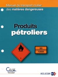 Manuel du transport routier des matières dangereuses - Spécialisation produits pétroliers.pdf