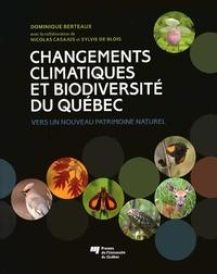 Changements climatiques et biodiversité du Québec - Vers un nouveau patrimoine naturel.pdf