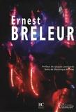Dominique Berthet - Ernest Breleur.