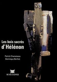 Dominique Berthet et Patrick Chamoiseau - .