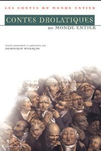 Dominique Besançon - .