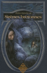 Dominique Besançon - Sirènes bretonnes.