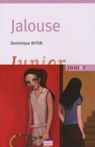 Jalouse.pdf