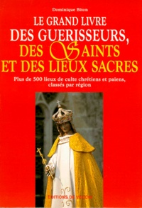 Le grand livre des guérisseurs, des saints et des lieux sacrés.pdf