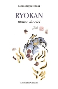 Ucareoutplacement.be Ryokan - Moine du ciel Image