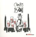 Dominique Boll - Coups de Boll.