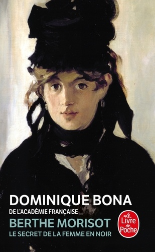 Dominique Bona - .