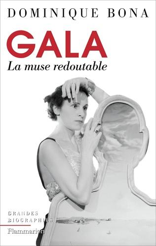 Dominique Bona - Gala.