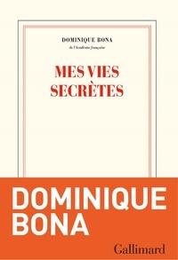 Livres gratuits à télécharger Kindle Fire Mes vies secrètes