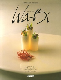 La cuisine Wa-Bi.pdf