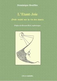 Létant joie.pdf