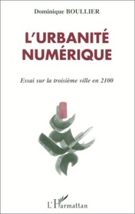 Dominique Boullier - .