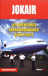 Jokair - Les aventures extraordinaires dun pilote.pdf