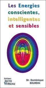 Les énergies conscientes, intelligentes et sensibles.pdf