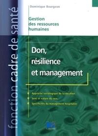 Don, résilience et management - Des figures du soin à lunivers singulier des services hospitaliers.pdf