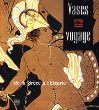 Vases en voyages - De la Grèce en lEtrurie.pdf