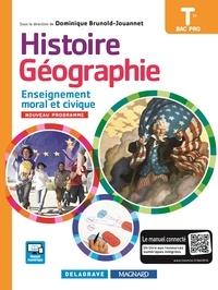 Histoire-Géographie Enseignement moral et civique Tle Bac Pro.pdf