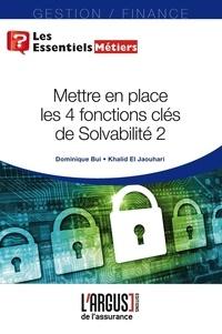 Mettre en place les 4 fonctions clés de Solvabilité 2.pdf
