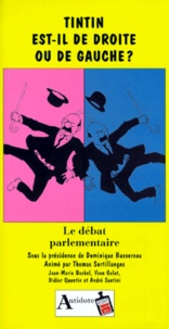 Dominique Bussereau et  Collectif - .