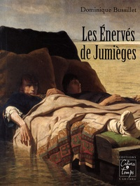 Deedr.fr Les Enervés de Jumièges Image