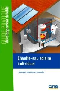 Chauffe-eau solaire individuel - Conception, mise en oeuvre et entretien.pdf
