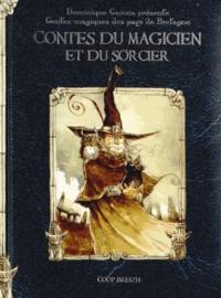 Contes du magicien et du sorcier.pdf