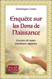 Enquête sur les Dons de Naissance - Leveurs de maux, toucheurs, signeurs.pdf